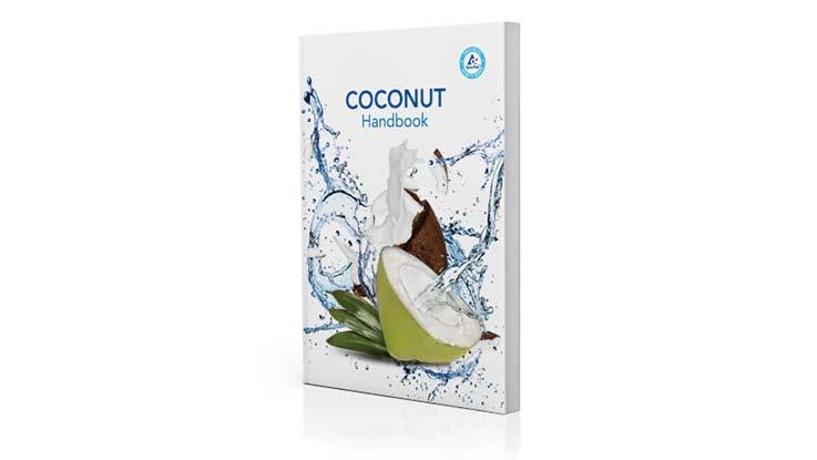 Tetra Pak Coconut handbook