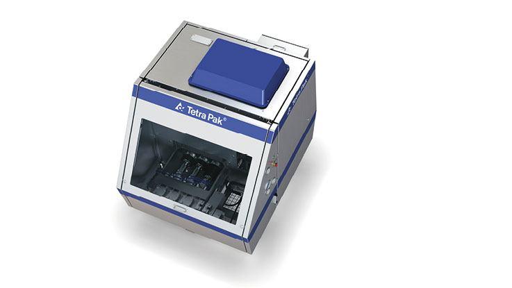 Tetra Pak® Homogenizer 250