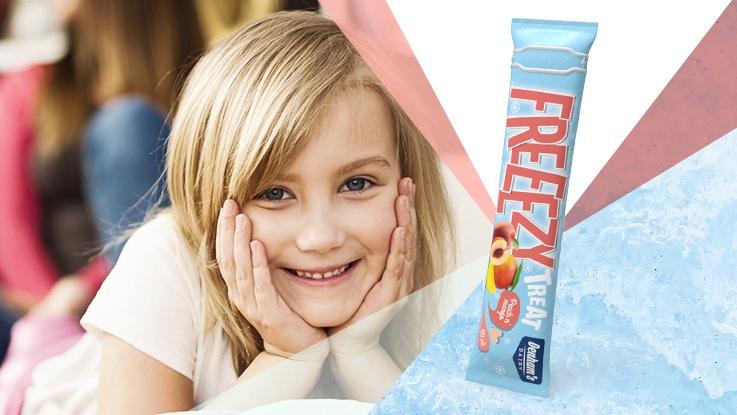 Tetra Fino® Aseptic 100 Ultra MiM carton
